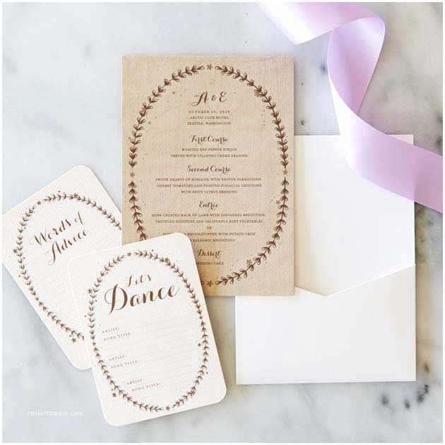 Cheap Diy Wedding Invitations 59 Best Cheap Wedding Invitations Images On Pinterest