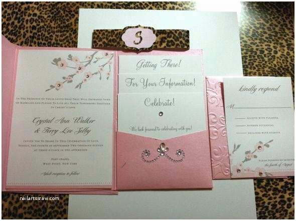 Cheap Diy Wedding Invitations Cheap Diy Wedding Invitations Kits Uk and Wedding