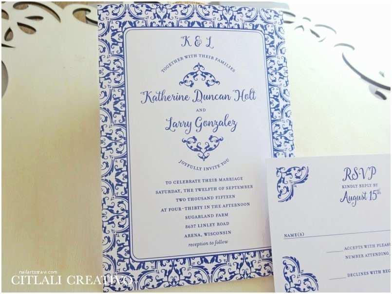 Cheap Diy Wedding Invitations Designs Beach theme Wedding Invitations Diy with Cheap Bea