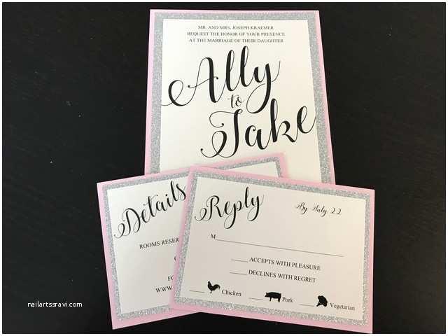 Cheap Diy Wedding Invitations Designs Cheap Wedding Invitations Hobby Lobby as Well and