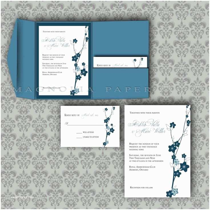 Cheap Diy Wedding Invitations Diy Wedding Invitation Templates – Cheap Wedding