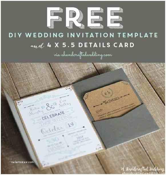 Cheap Diy Wedding Invitations Ideas Bloomcreativo Rhbloomcreativo Vintage Canada