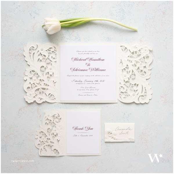 Cheap Diy Wedding Invitations Wordings Diy Heat Embossed Wedding Invitations Plus Emboss