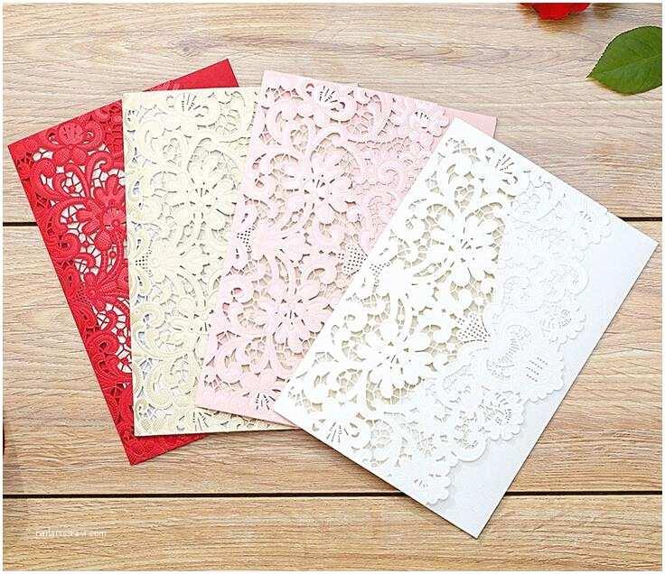Cheap Elegant Wedding Invitations Cheap Elegant Wedding Invitations Cards with Bow