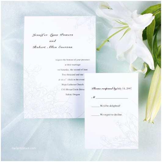 Cheap Elegant Wedding Invitations Cheapest Wedding Invitations Line Yaseen for