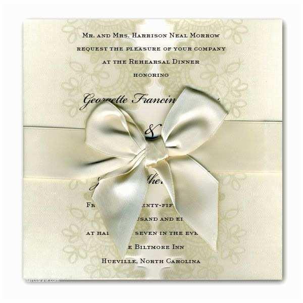 Cheap Elegant Wedding Invitations Invitation Card Printing Sydney