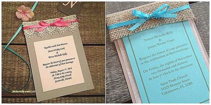 Cheap Engagement Party Invitations Baby Shower Invitation Beautiful Do It Yourself Baby
