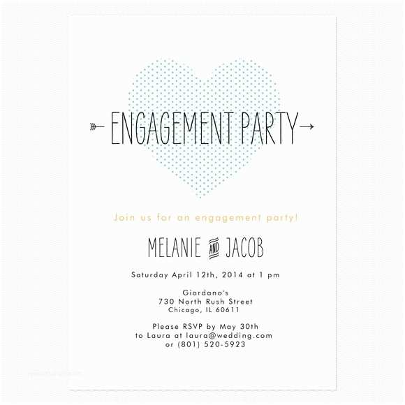 Cheap Engagement Party Invitations Cheap Engagement Party Invitations Sansalvaje