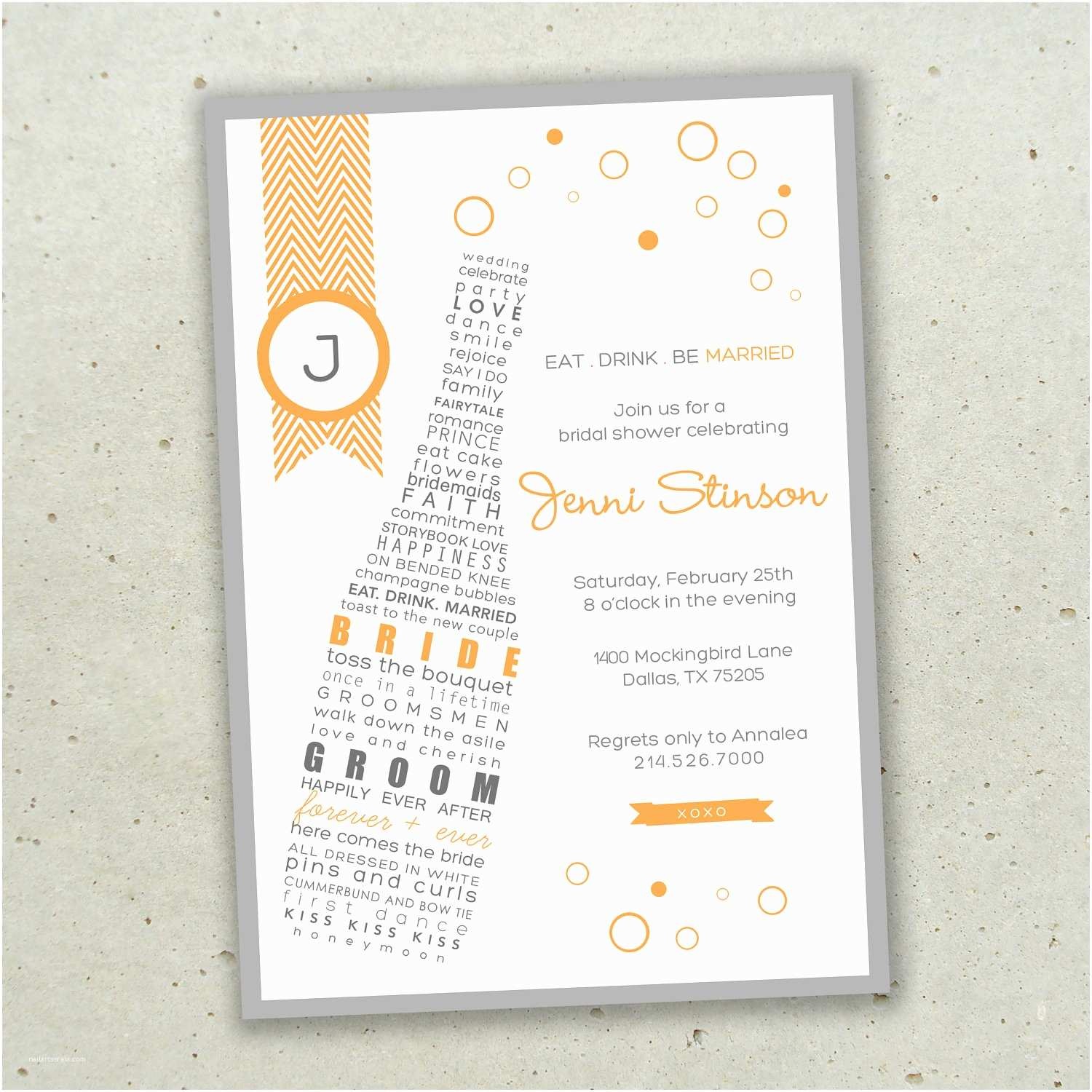 Cheap Engagement Party Invitations Document Gathering