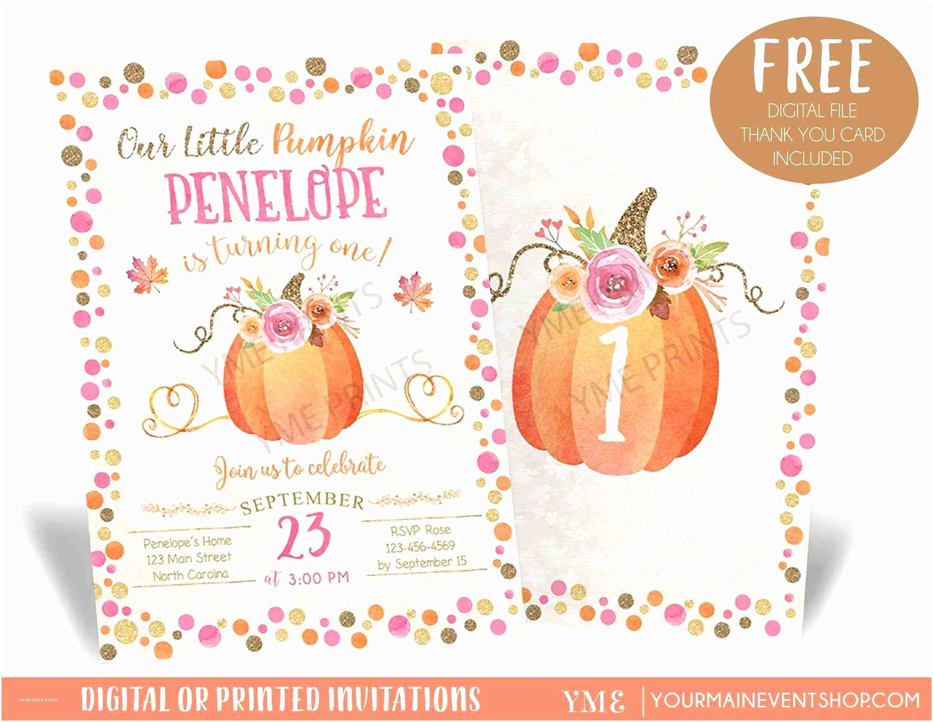 Cheap Engagement Party Invitations Free Greeting E Cards 123 Birthday New Cheap Party