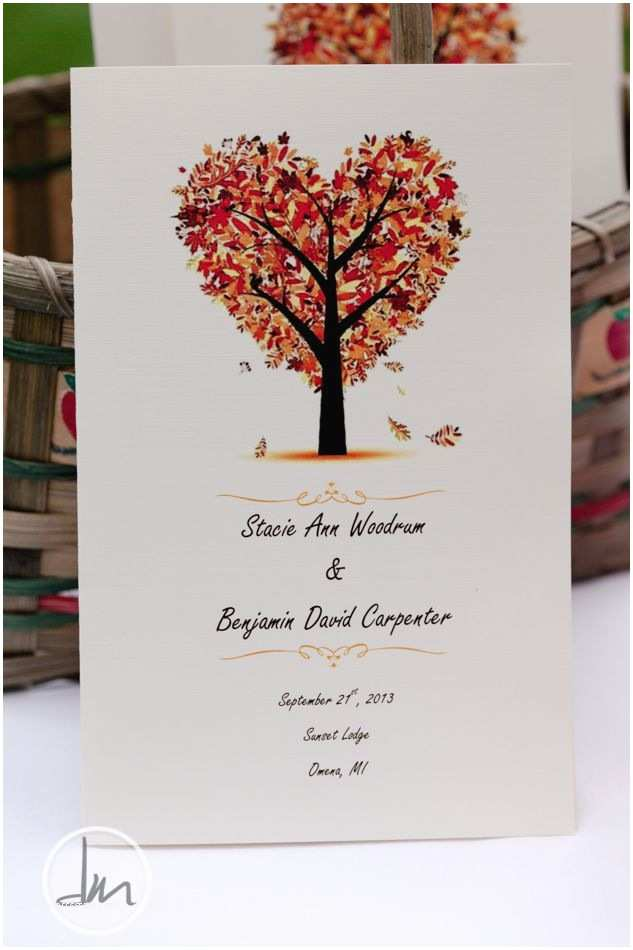 Cheap Fall Wedding Invitations Templates Fall Wedding Invitation Cards Plus themed Weddi