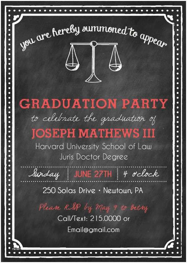 Cheap Graduation Invitations Sample Graduation Invitations