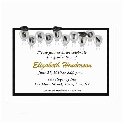 Cheap Graduation Party Invitations 20 Best Cheap Graduation Party Invitations Images On