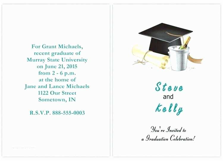 Cheap Graduation Party Invitations Awe Inspiring Cheap Graduation Party Invitations On