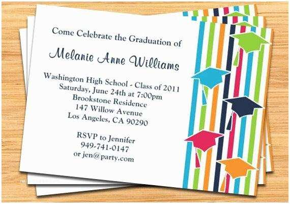 Cheap Graduation Party Invitations Cheap Graduation Party Invitations A Birthday Cake