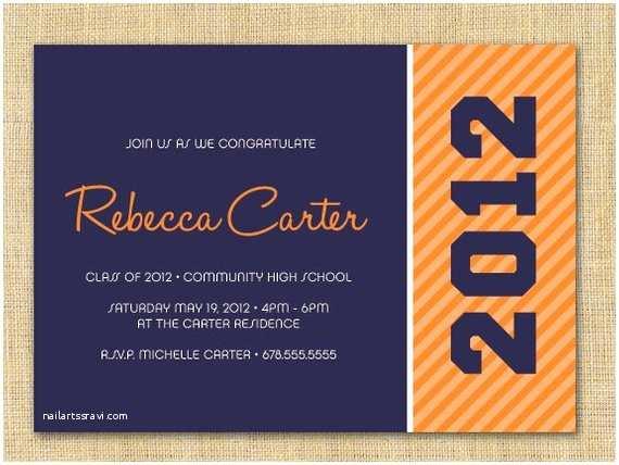 Cheap Graduation Party Invitations Printable Cheap Graduation Party Invitations Roundup