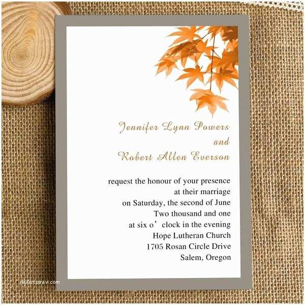 Cheap Halloween Wedding Invitations 12 Best Invitesweddings Images On Pinterest