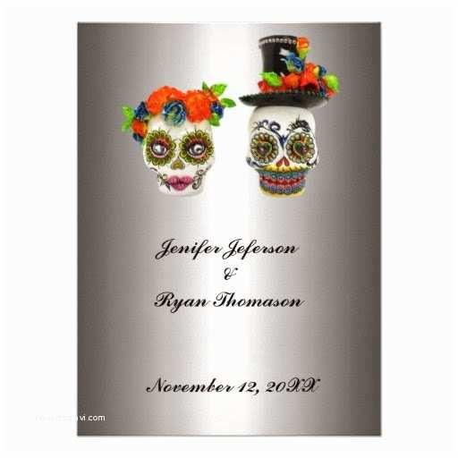 Cheap Halloween Wedding Invitations Baby Shower Invitations