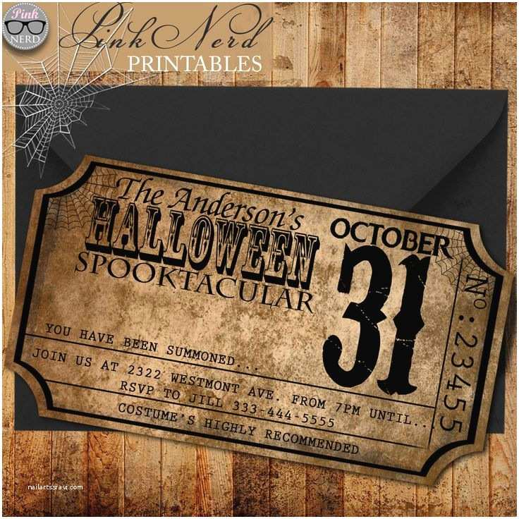 Cheap Halloween Wedding Invitations Best 25 Adult Halloween Invitations Ideas On