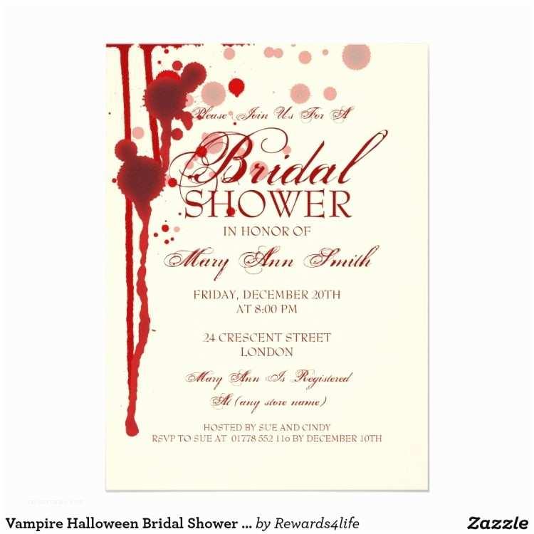 Cheap Halloween Wedding Invitations Cheap Wedding Invitations Canada Tags Halloween Weddi and