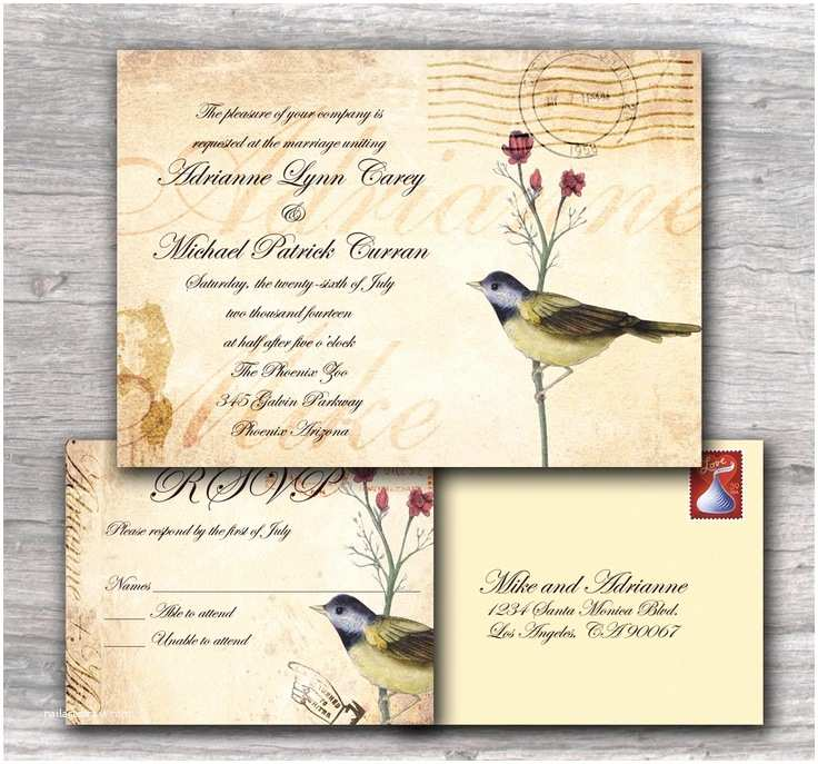 Cheap Love Bird Wedding Invitations 295 Best Robin S Egg Blue Wedding Inspiration Images On