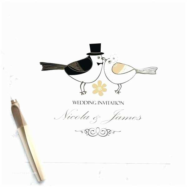 Cheap Love Bird Wedding Invitations Love Bird Wedding Invitations Also Bird Wedding