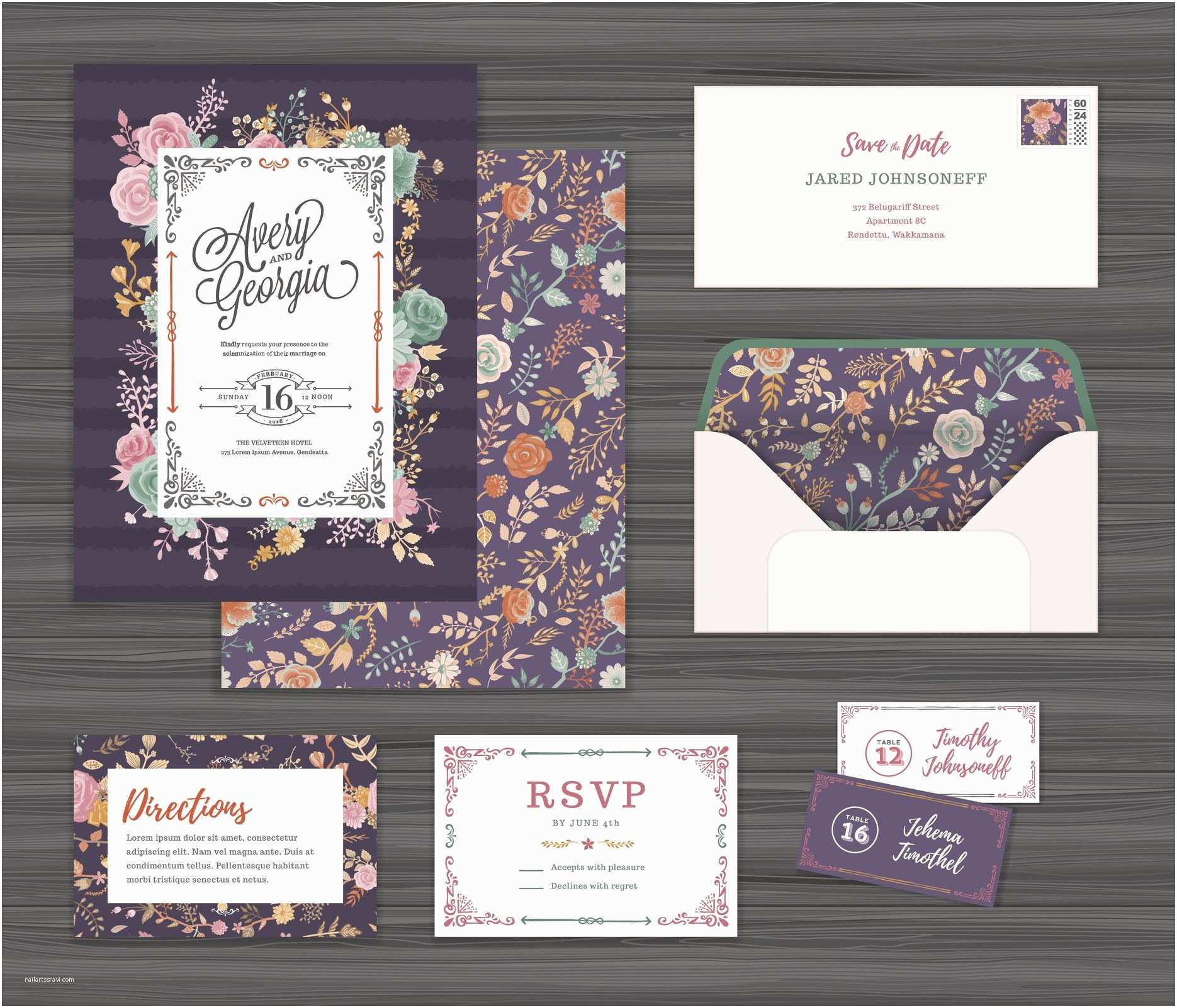 Cheap Make Your Own Wedding Invitations 26 Fascinating Cheap Make Your Own Wedding Invitations