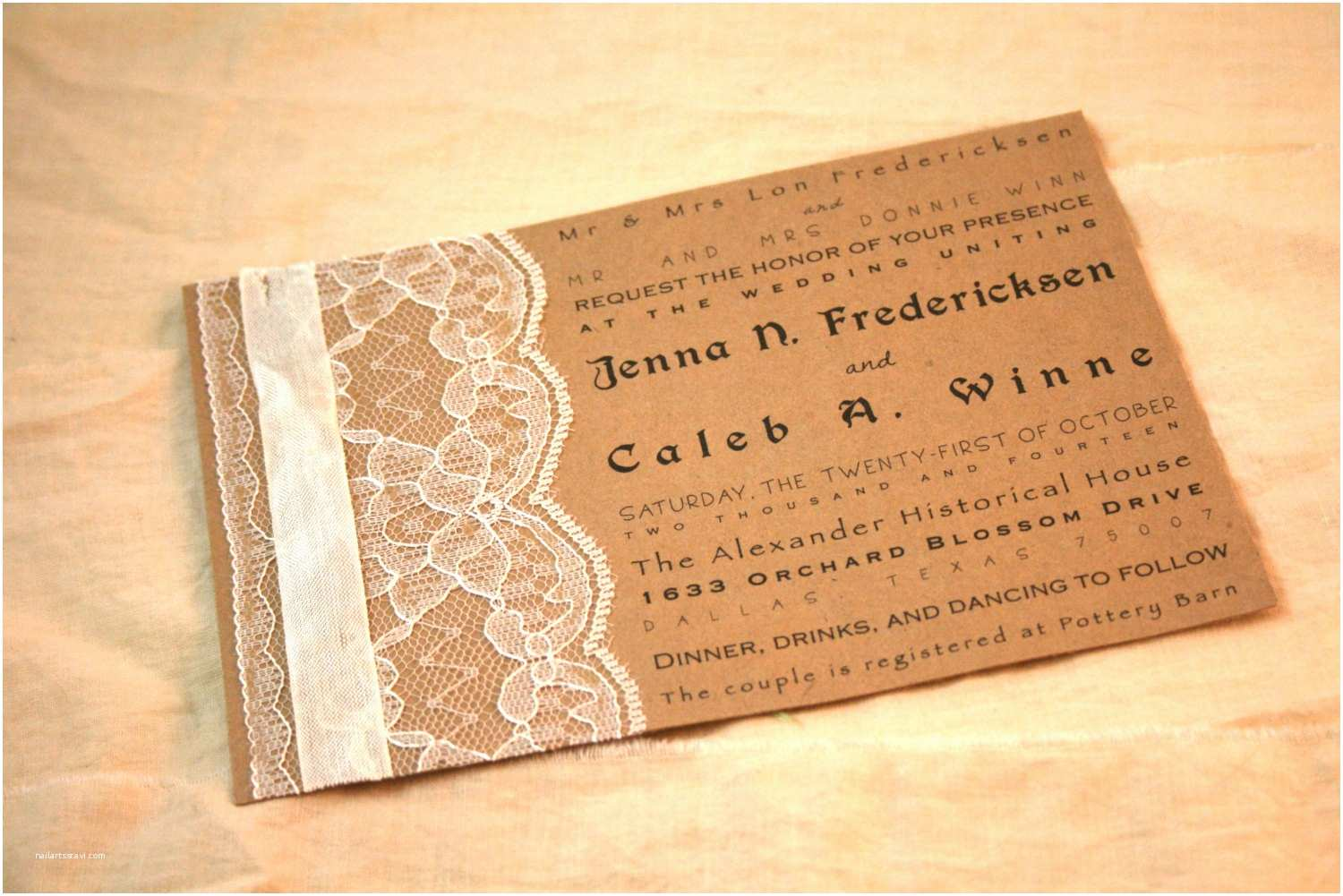 Cheap Make Your Own Wedding Invitations Make Your Own Wedding Invitations