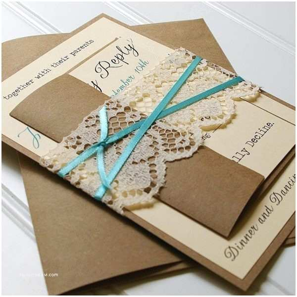 Cheap Make Your Own Wedding Invitations Stylish Cheap Beautiful Wedding Invitations Bud Wedding
