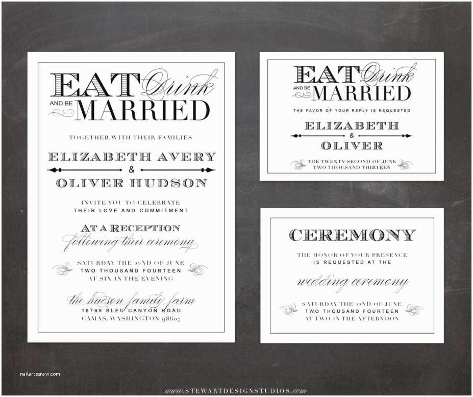Cheap Nice Wedding Invitations 32 Portraits Cheap Wedding Reception Invitations top – the
