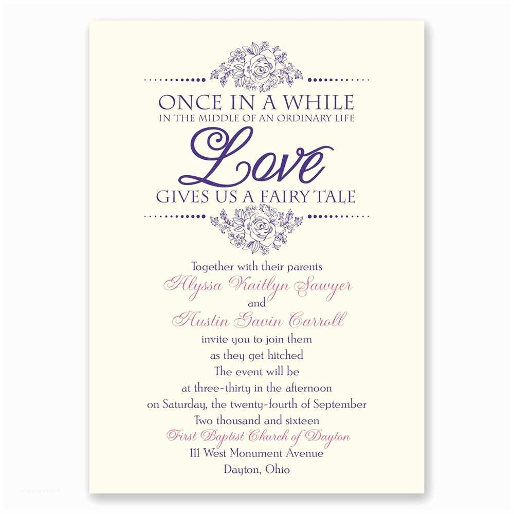 Cheap Nice Wedding Invitations Elegant Wedding Invitation Samples Cheap Wedding