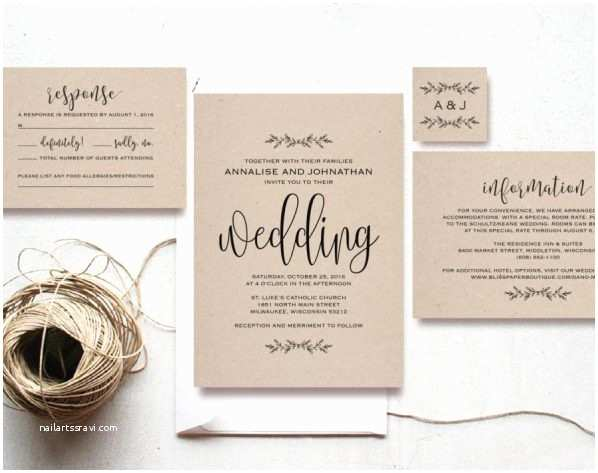 Cheap Nice Wedding Invitations Wedding Cards Ahmedabad Wedding Invitation Cards