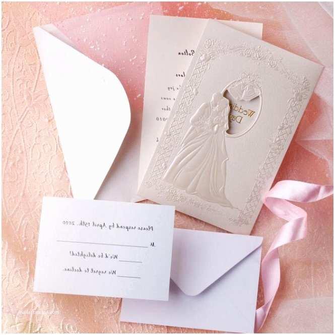 Cheap Nice Wedding Invitations Wedding Invitations Discount