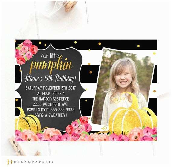 Cheap Party Invitations 16 Best Cheap Kids Birthday Invitation Images On Pinterest
