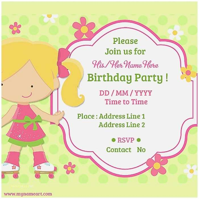 Cheap Party Invitations Baby Shower Invitation New Cheap Customized Baby Shower