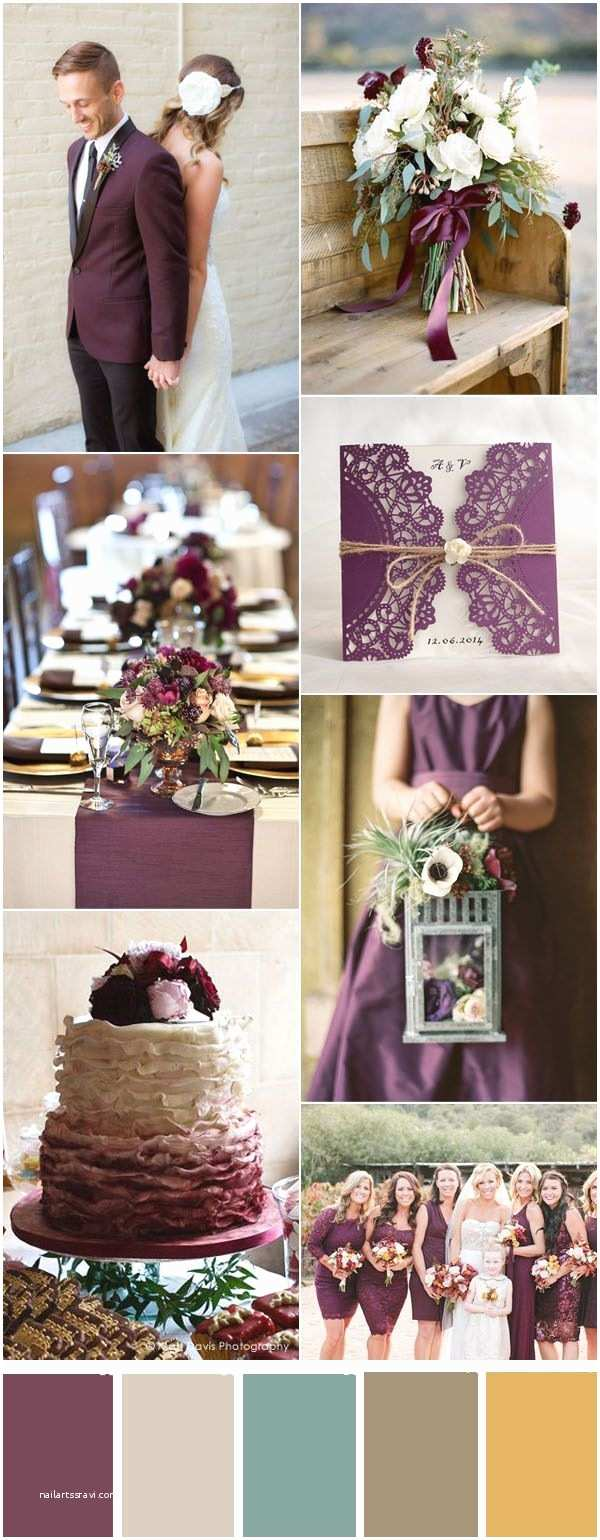 Cheap Plum Wedding Invitations Best 25 Plum Wedding Invitations Ideas On Pinterest