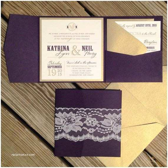 Cheap Plum Wedding Invitations Best 25 Plum Wedding Invitations Ideas Only On Pinterest