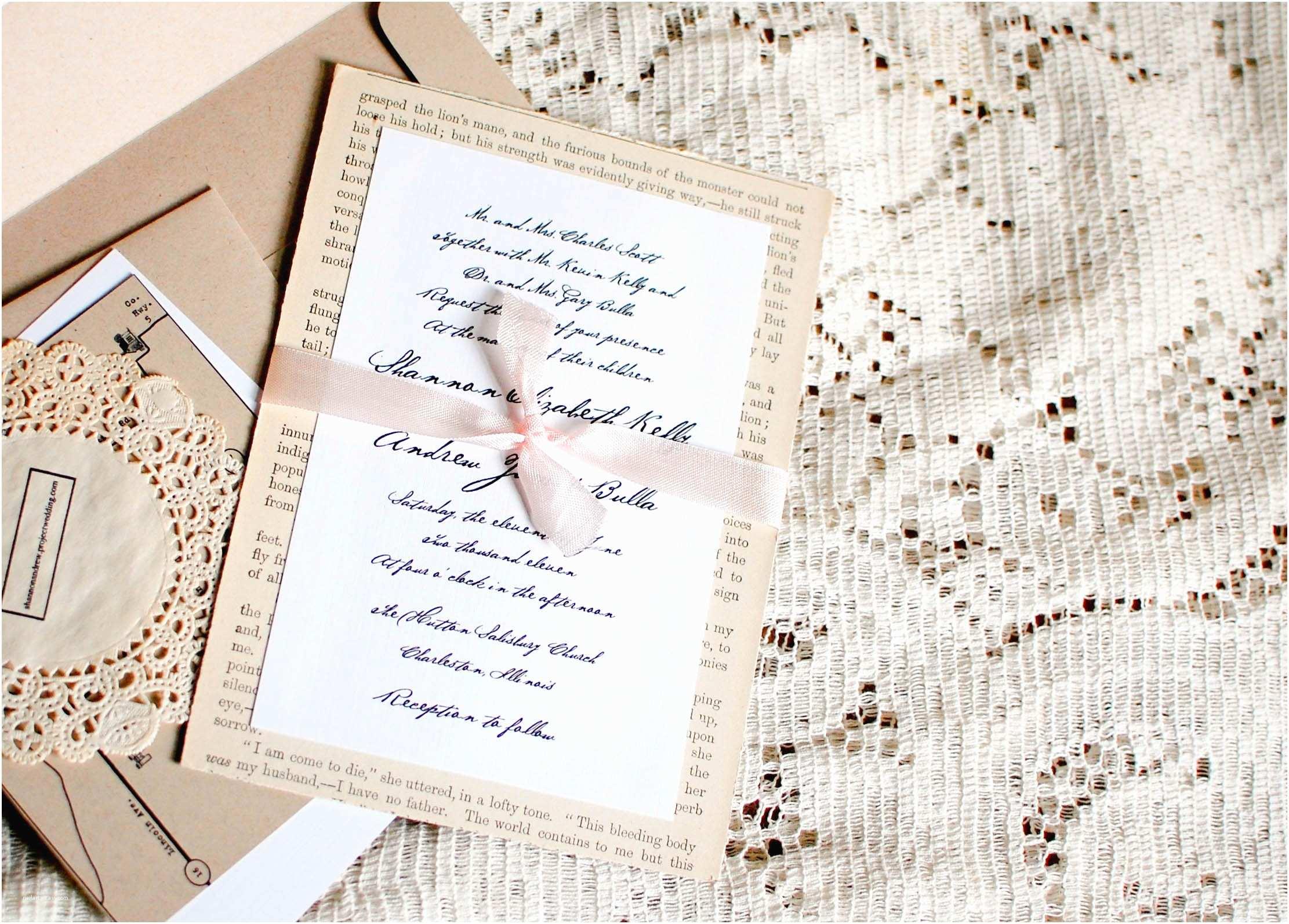 Cheap Pocket Wedding Invitation Kits Amazing Cheap Wedding Invitations Ideas Registaz