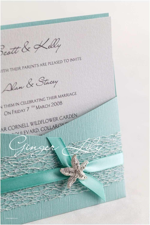 Cheap Pocket Wedding Invitation Kits Diy Elegant Beach Pocket Wedding Invitation Kit Reef