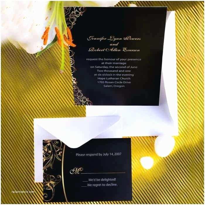 Cheap Pocket Wedding Invitation Kits Inexpensive Wedding Invitations Also Wedding Invitation
