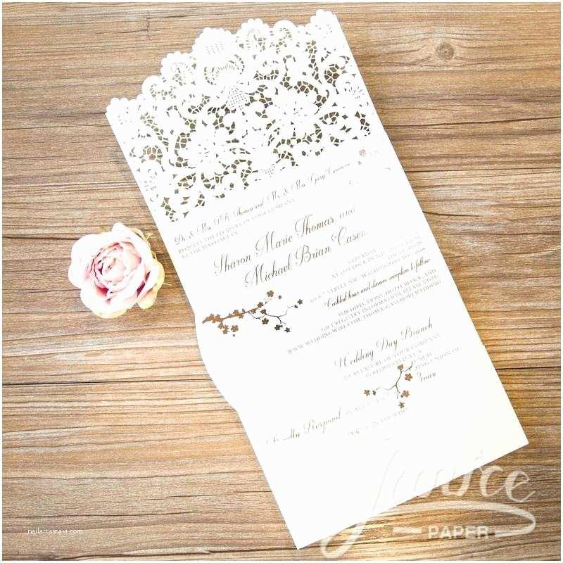 Cheap Pocket Wedding Invitation Kits Pocket Folder Wedding Invitation Kits – Meichu2017