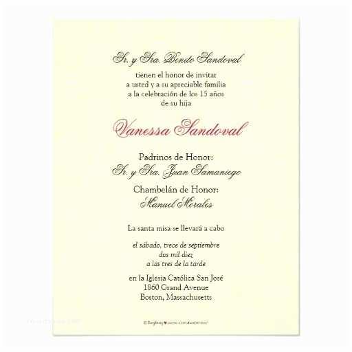Cheap Quinceanera Invitations 7 Best Cheap Quinceanera Invitations Images On Pinterest