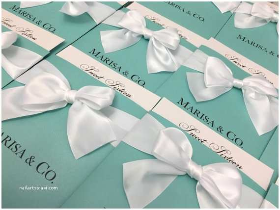 Cheap Quinceanera Invitations Fancy Quinceanera Invitations You Won T Believe are Cheap