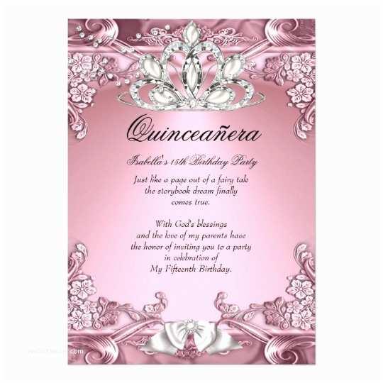 Cheap Quinceanera Invitations Quinceanera Invites Quinceanera Invitations Cheap