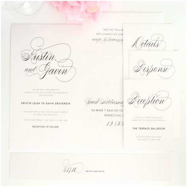 Cheap Rehearsal Dinner Invitations 16 Best Cheap Rehearsal Dinner Invitations Images On