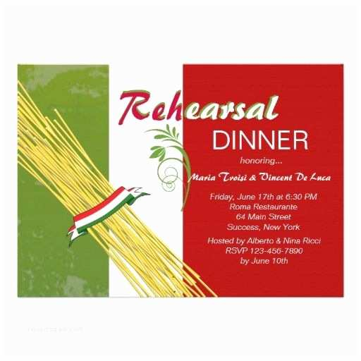 Cheap Rehearsal Dinner Invitations Best 25 Dinner Party Invitations Ideas On Pinterest