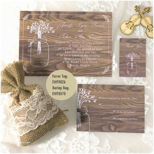 Cheap Rustic Country Wedding Invitations 34 Awesome Rustic Wedding Ideas with Elegant Wedding