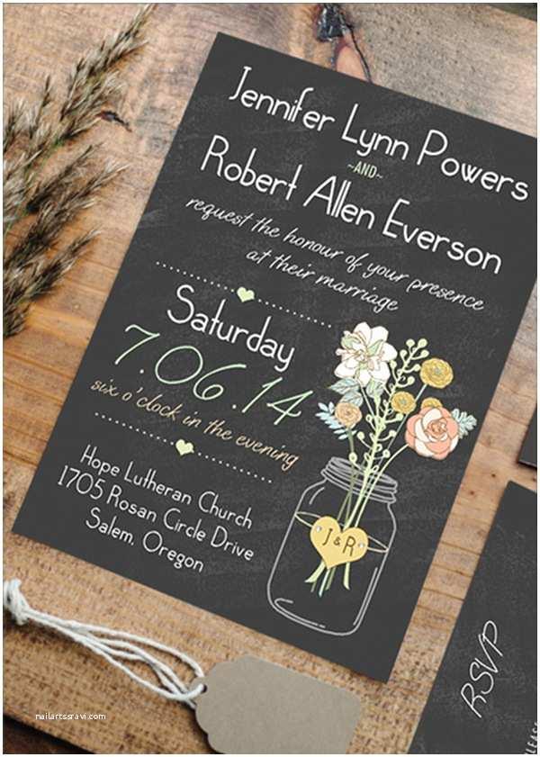 Cheap Rustic Country Wedding Invitations 36 Pretty Boho Wedding Ideas for 2016 Spring Summer