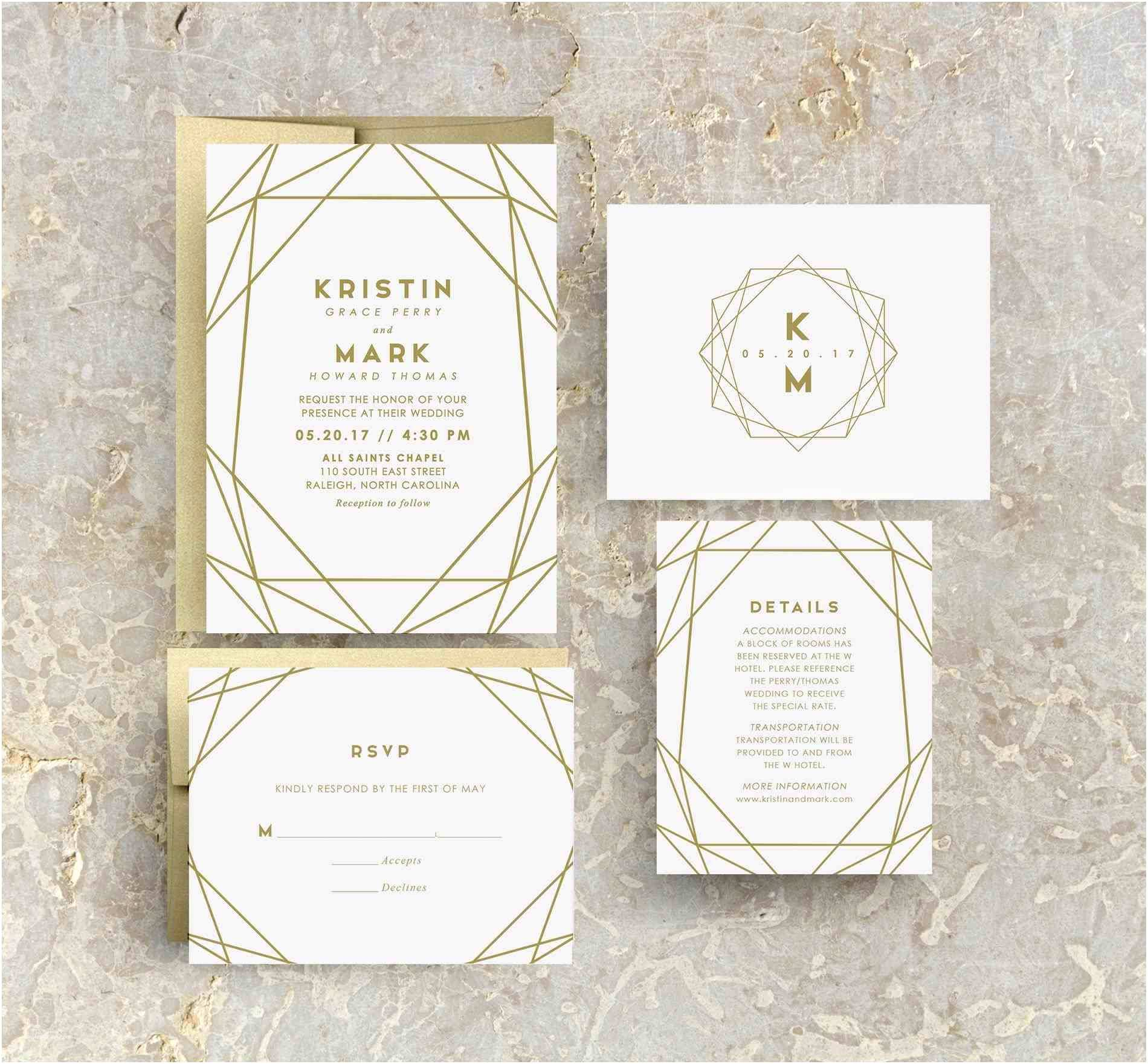 Cheap Rustic Country Wedding Invitations Background Vizio Invitation Paper Ilcasarosf Invitation
