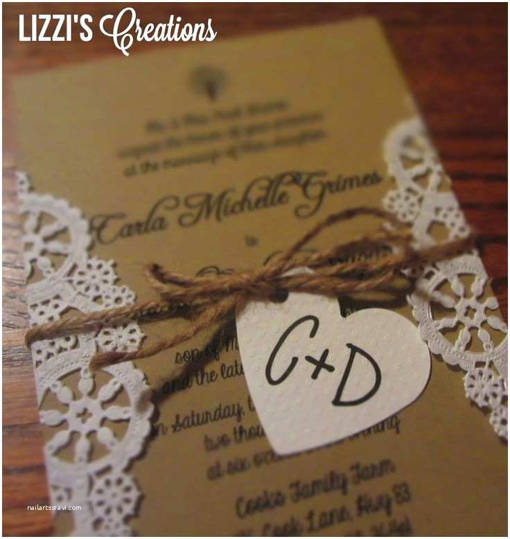 Cheap Rustic Country Wedding Invitations Cheap Diy Rustic Wedding Invitations Google Search